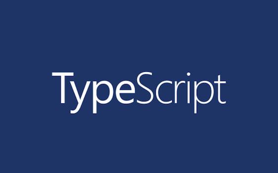typescript چطوری باید استفاده کرد ؟ و چرا باید استفاده کرد ؟