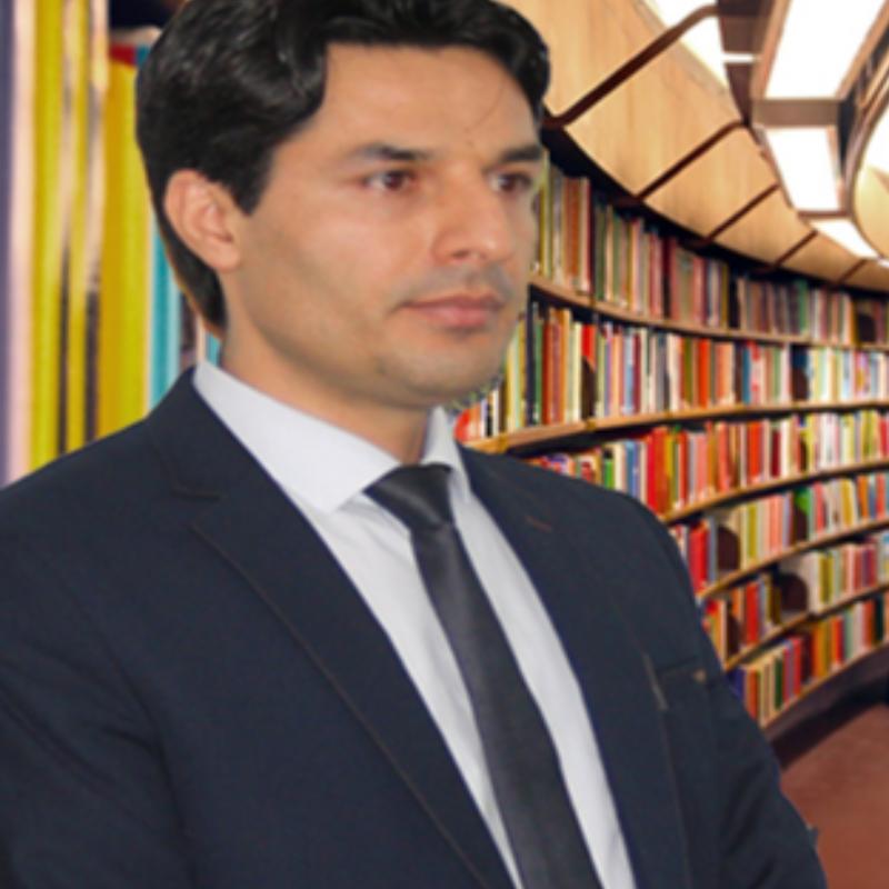 احمد افشار