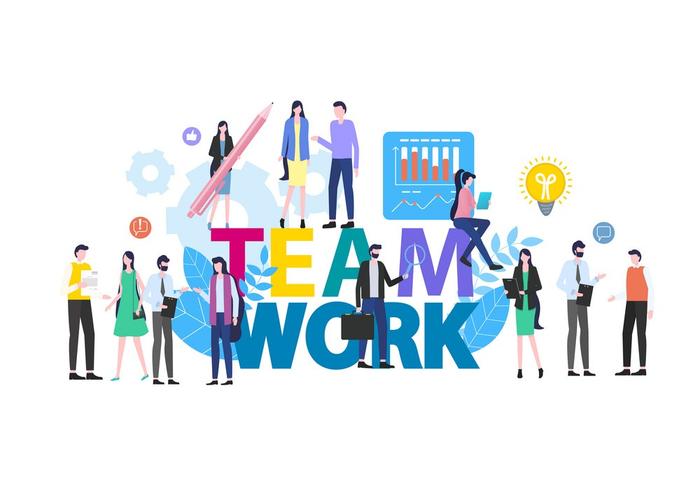 مزایا و معایب کار تیمی