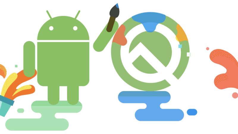 تاریخچه اندروید و تاریخ انتشار Android 10
