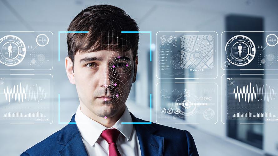 فناوری تشخیص چهره؛ تهدید یا فرصت