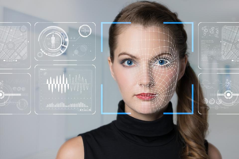 فناوری دیپ فیک (DeepFake) چیست و چرا خطرناک است؟