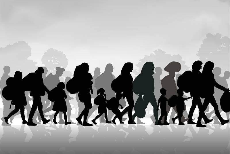 مهاجرت، تلخ یا شیرین؟