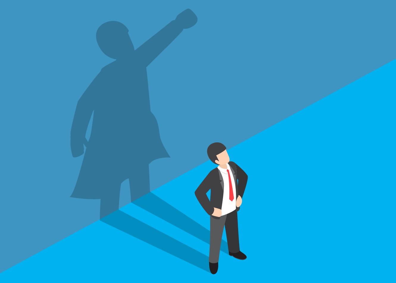 توصیه هایی برای مدیران کسب و کار (بخش سوم)