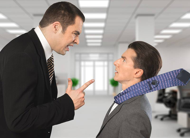 توصیه هایی برای مدیران کسب و کار (بخش اول)