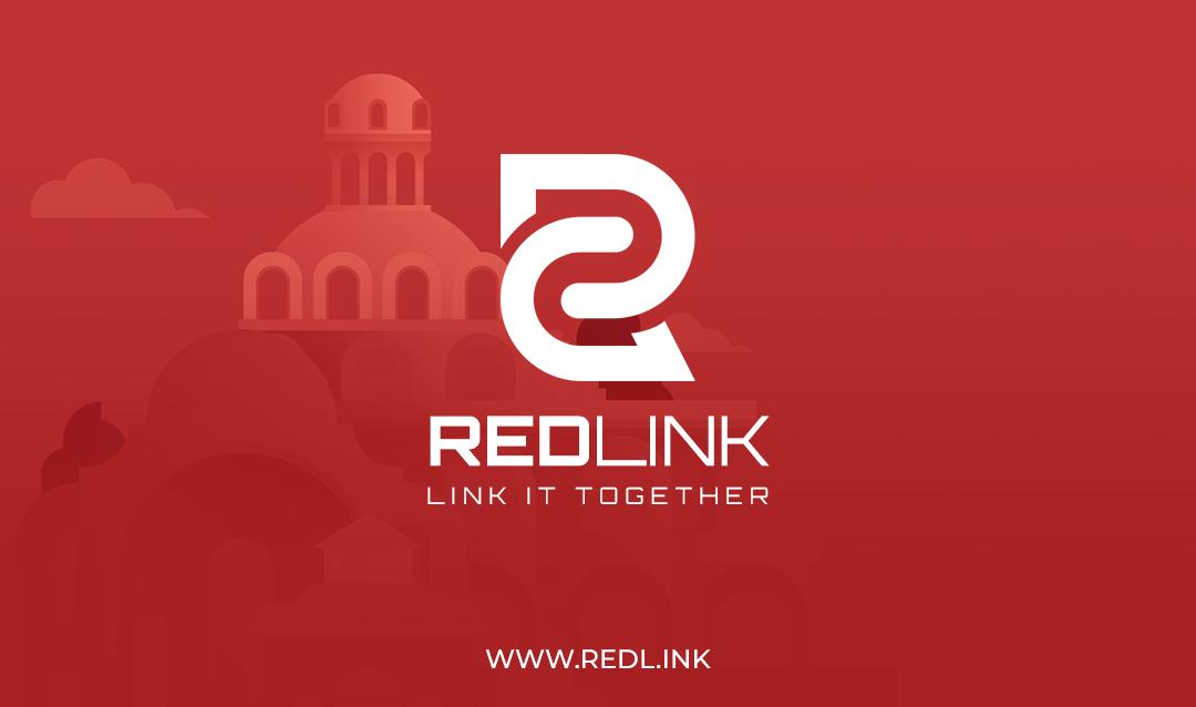 REDlink - www.redl.ink