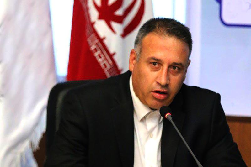مشاور حرفه ای رسانه مجید طلیمی