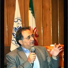 اولین مدرس و مشاور دیجیتال مارکتینگ ایران