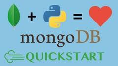 کار با بانک داده مونگو با استفاده از پایتون