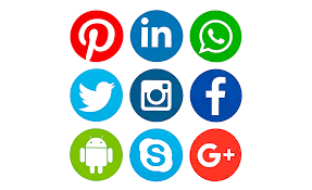 شبکه های اجتماعی و رشد افراط گرایی