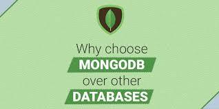 چه وقتی از بانک داده mongodb استفاده کنیم