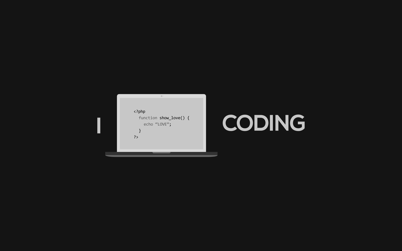 کتاب هایی که هر برنامه نویسی نخونه عمرش بر فناست!