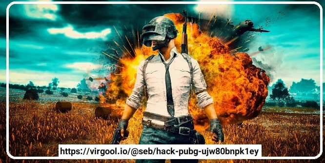 Hack PUBG 2019【Aimbots, Wallhacks & other】 - ویرگول