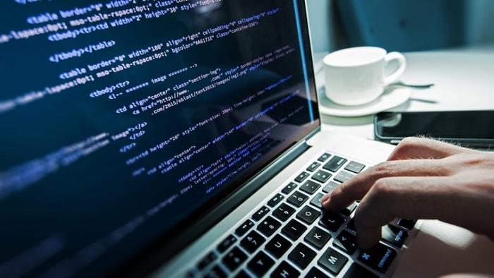 راه حلی برای یک مشکل اساسی در برنامه نویسان :چرا خودم نمی توانم کد بزنم