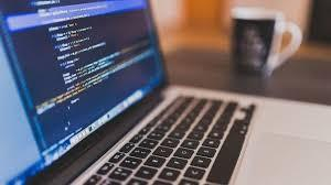 یک تجربه به درد بخور برای کم کردن ((فراموشی)) در برنامه نویسی