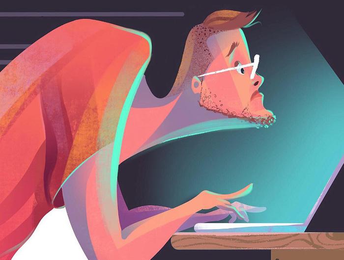 روش ها و فواید توضیح دادن کدها به خود , برای پیشرفت در برنامه نویسی