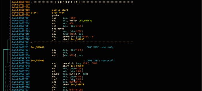 چرا در یادگیری برنامه نویسی , وقتی خودم کد میزنم در جزئیات گیر می کنم؟