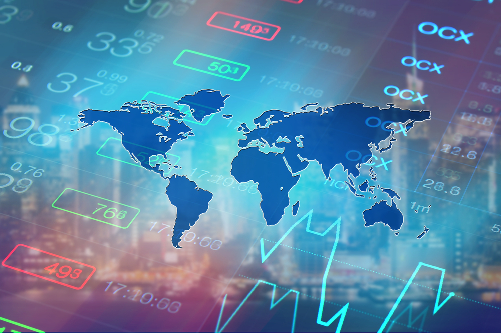 افت اقتصاد جهان تحت تاثیر نابرابریها