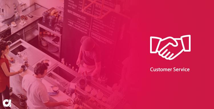 مشتریمداری، شاهرگ حیاتی یک کسبوکار