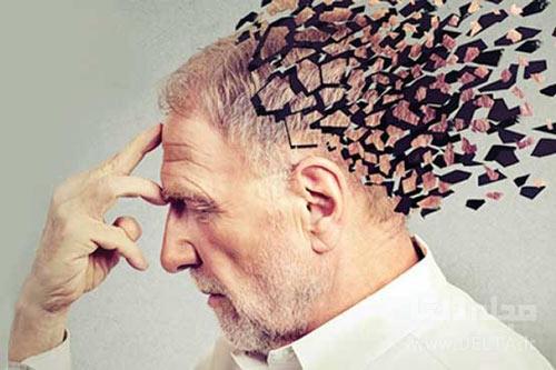 چرا حافظهی ما فراموشکار است؟