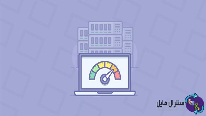 10 روش شگفت انگیز برای افزایش سرعت سایت وردپرس