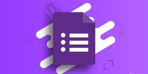 آموزش ساخت آزمون آنلاین در گوگل فرم