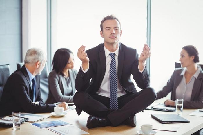 راهکارهای موثر برای افزایش تمرکز در هنگام کار و فعالیت