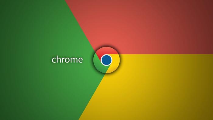 ویژگی هایی که گوگل کروم دارد و نمیدانید!