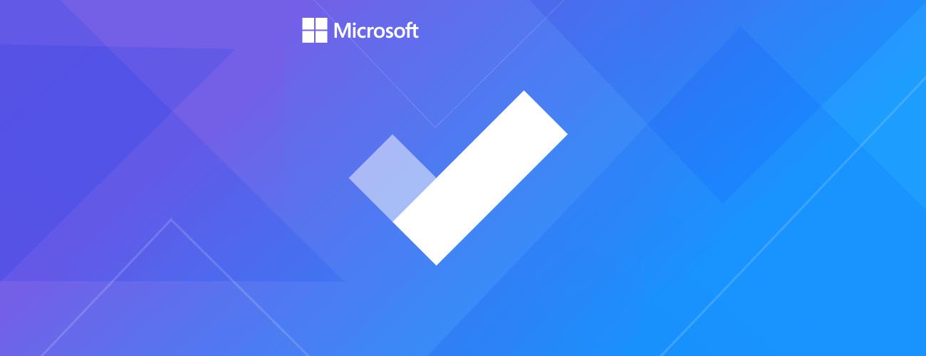 همه چیز دربارۀ Microsoft To-Do