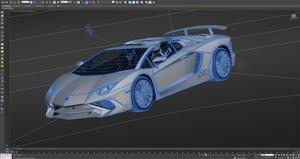 وقتشه بریم سراغ رویاهامون؛ این قسمت طراحی خودرو