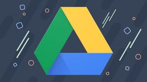 آموزش 0 تا 100 کار با گوگل درایو