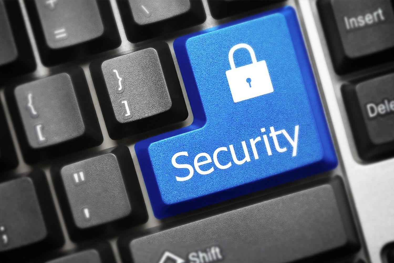 با امنیت بیشتر در فضای مجازی فعالیت کنیم...