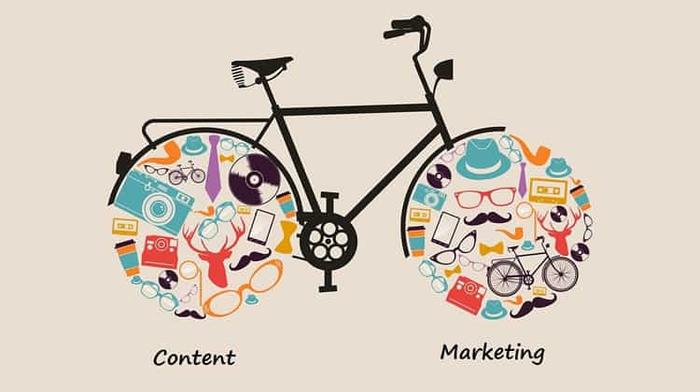 تفاوت بازاریابی محتوا و تولید محتوا ؟