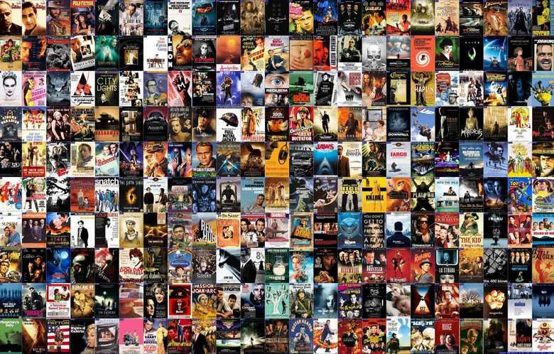 بهترین سایت های دانلود فیلم و سریال 2021