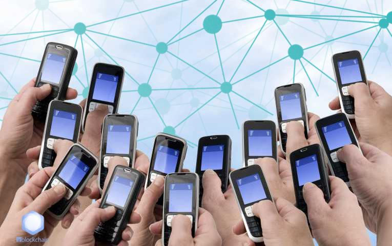 چگونه فناوری بلاکچین (زنجیرهبلوک) آینده صنعت مخابرات را ترسیم میکند؟