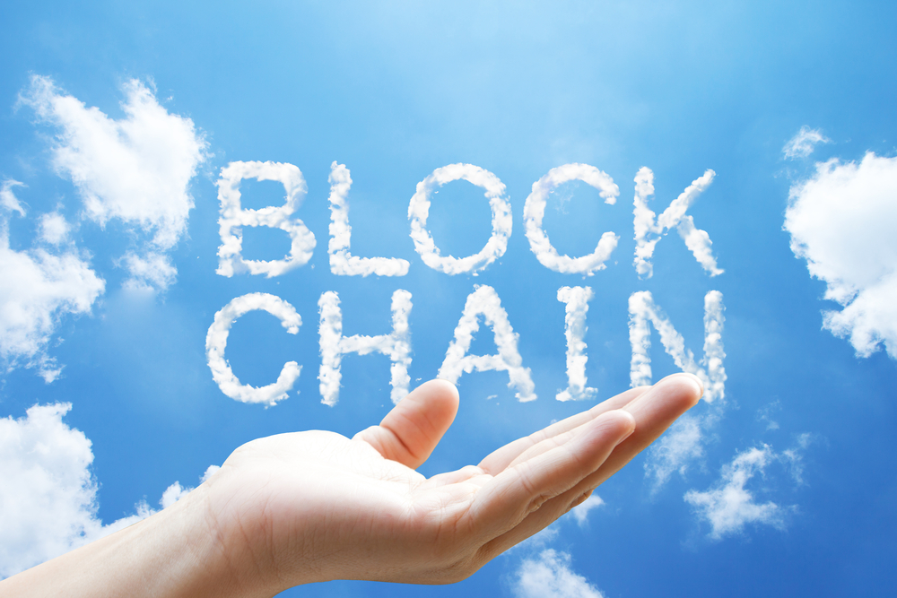 ۵ پیشنهاد وزارت خزانهداری آمریکا برای پروژههای زنجیرهبلوکی