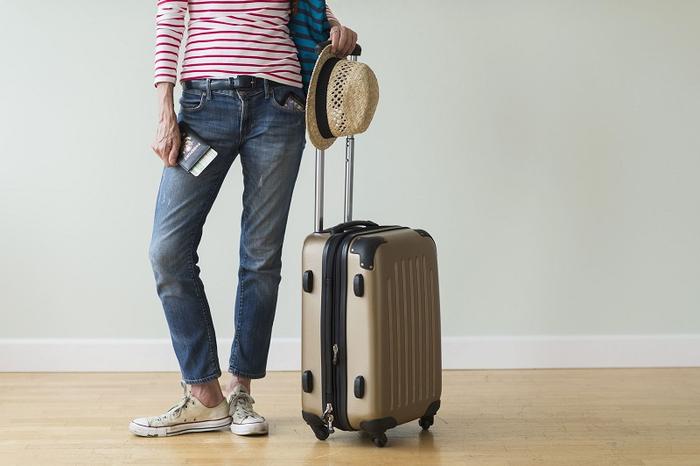 مهماننواز تر از همیشه با فناوری بلاکچین در صنعت گردشگری