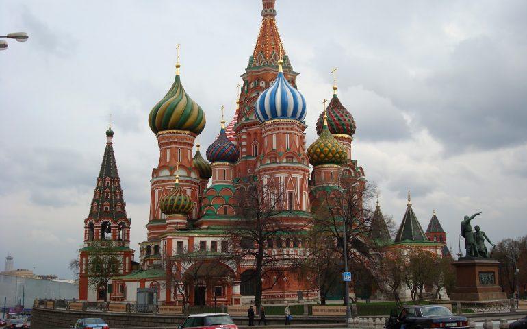 روسیه، ارز دیجیتال روسی و گذر از تحریمهای نفتی آمریکا