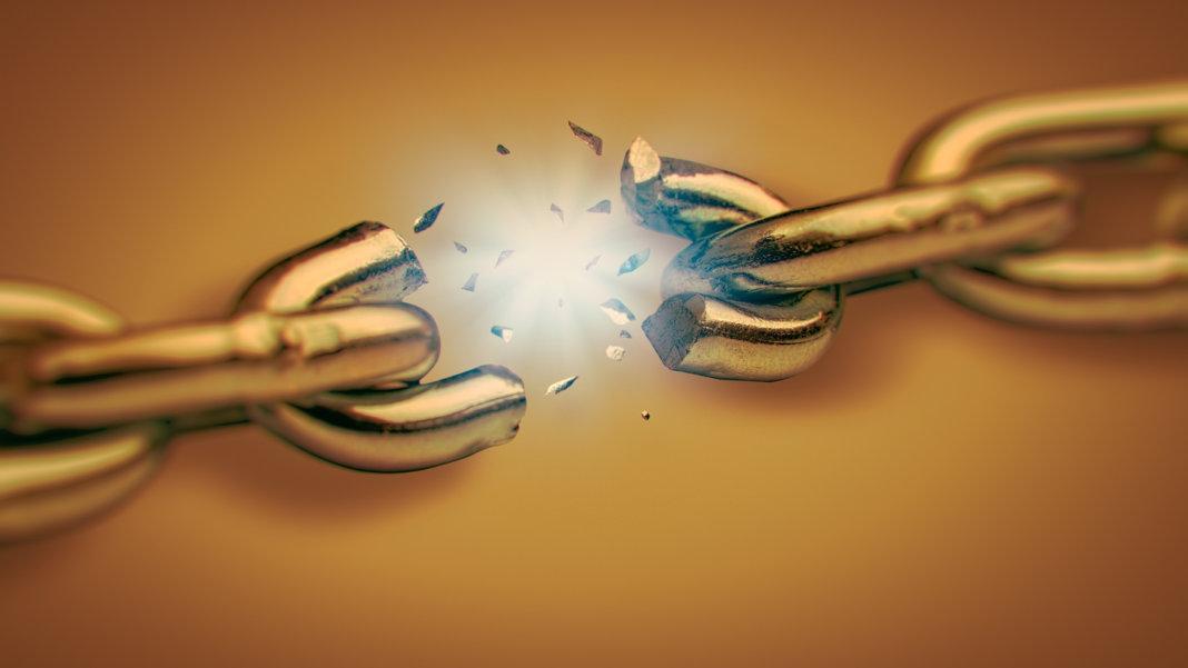 چگونه رایانه های کوانتومی فناوری زنجیره بلوک را تهدید میکنند؟