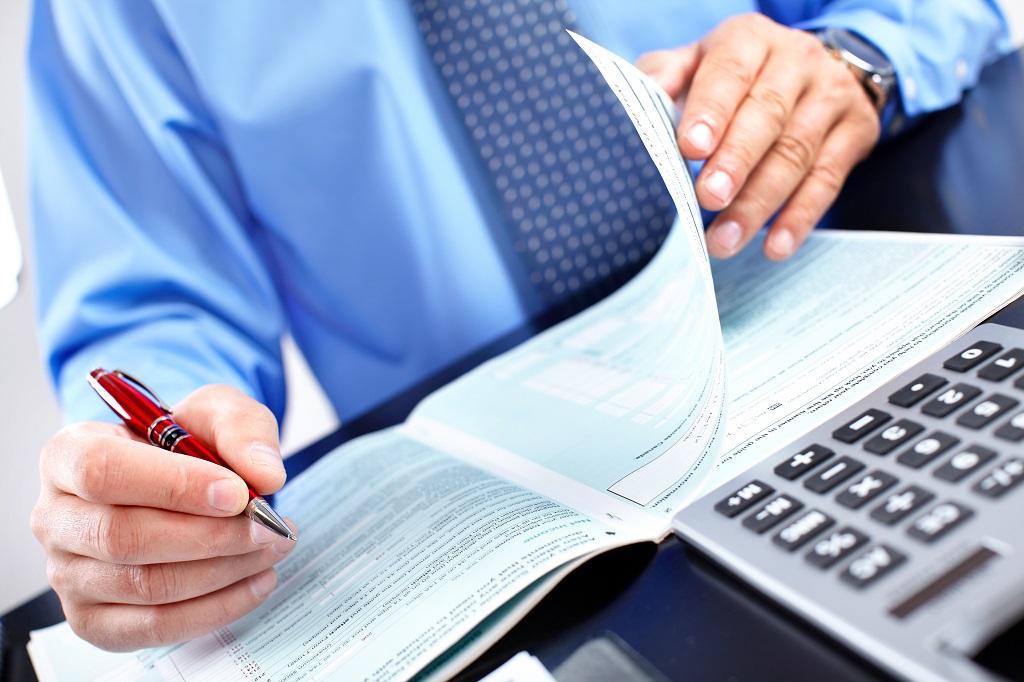 جایگاه فناوری زنجیرهبلوک (بلاکچین) در تکامل حرفه حسابداری در آینده