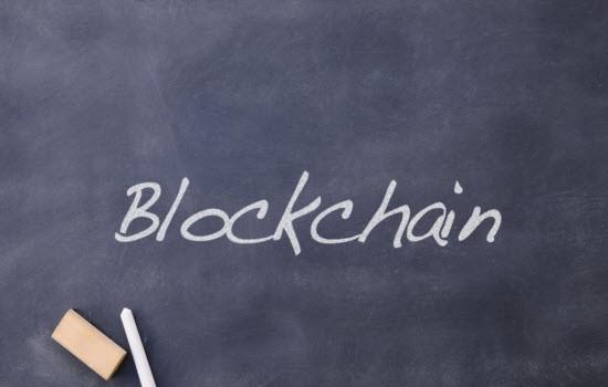 توضیح عملکرد فناوری زنجیره بلوک با یک ویدیو شیرین!