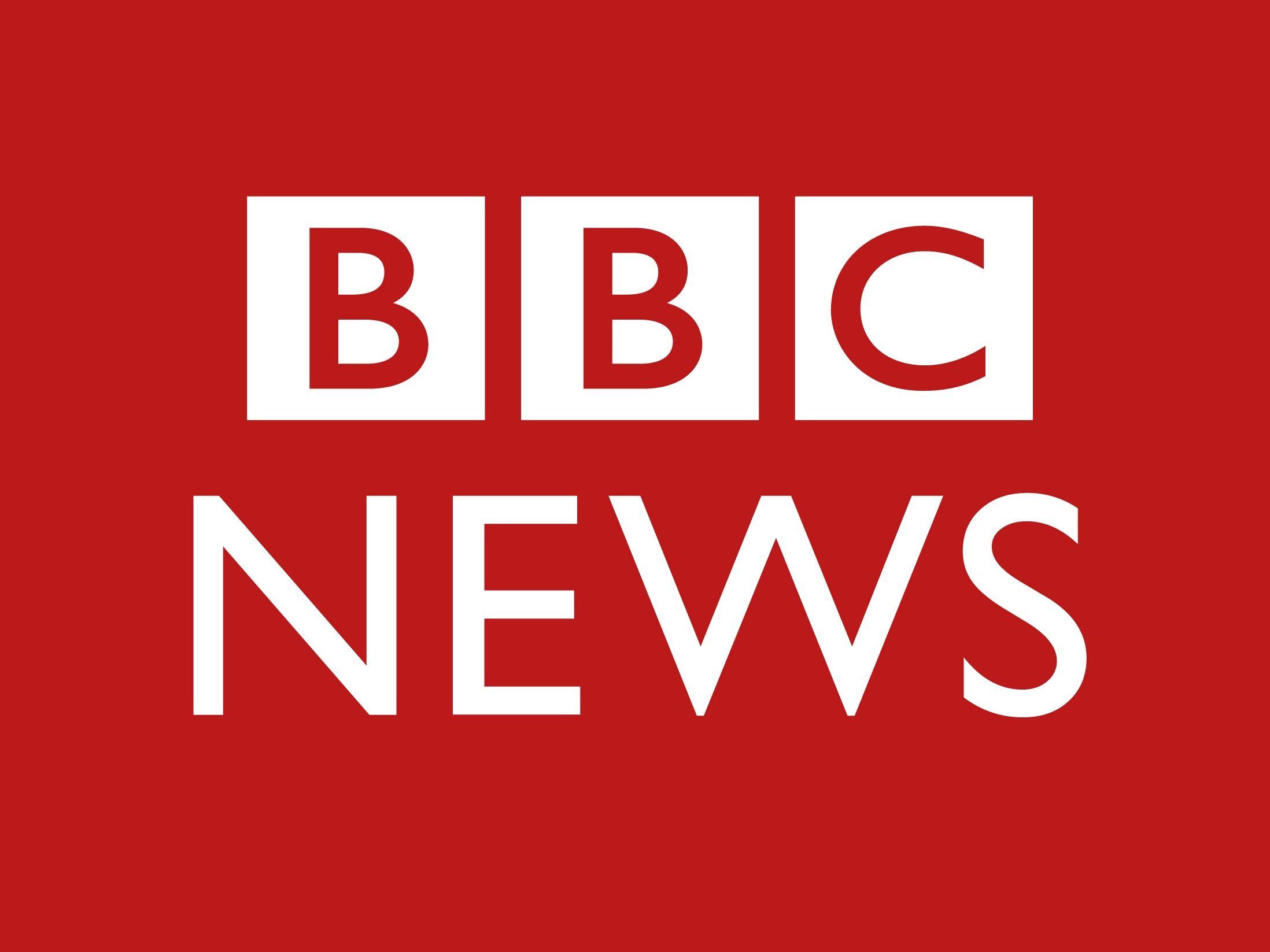 فناوری بلاکچین (زنجیرهبلوک) و رمزارزها در BBC