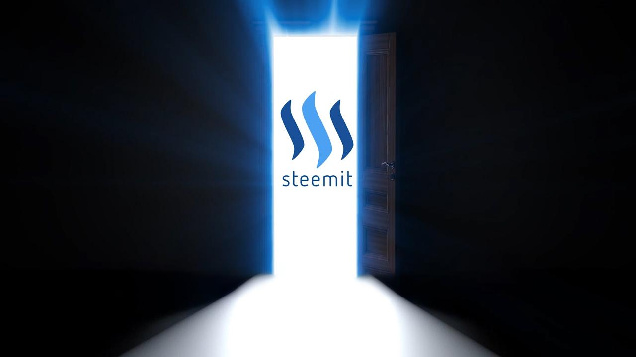 پاسخ به هفت پرسش درباره ارز دیجیتال استیم (Steem) و شبکه اجتماعی (Steemit)