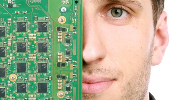 استخراج بیتکوین در سال ۲۰۱۸: دستگاههای ماینر و سوددهی آنها
