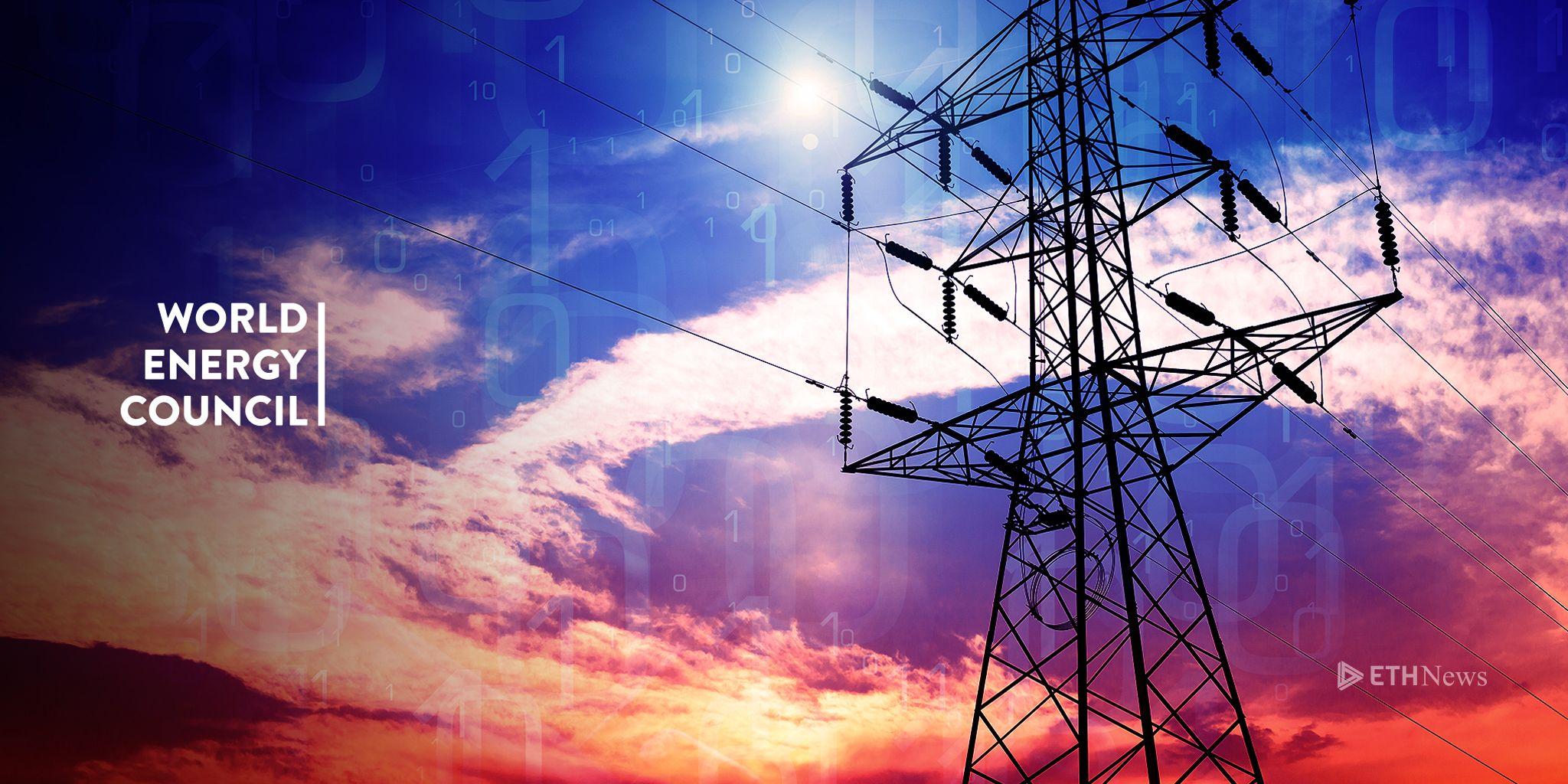 فناوری بلاکچین و نقشآفرینی در سیستم انرژی دنیا