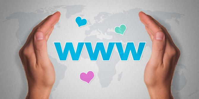نگاهی به مفهوم اینترنت کاملاً غیرمتمرکز و نقش فناوری بلاکچین در آن
