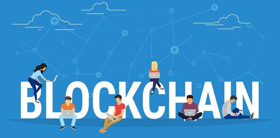 فناوری زنجیره بلوک (بلاکچین) در صنعت تبلیغات دیجیتال (ویدیو)