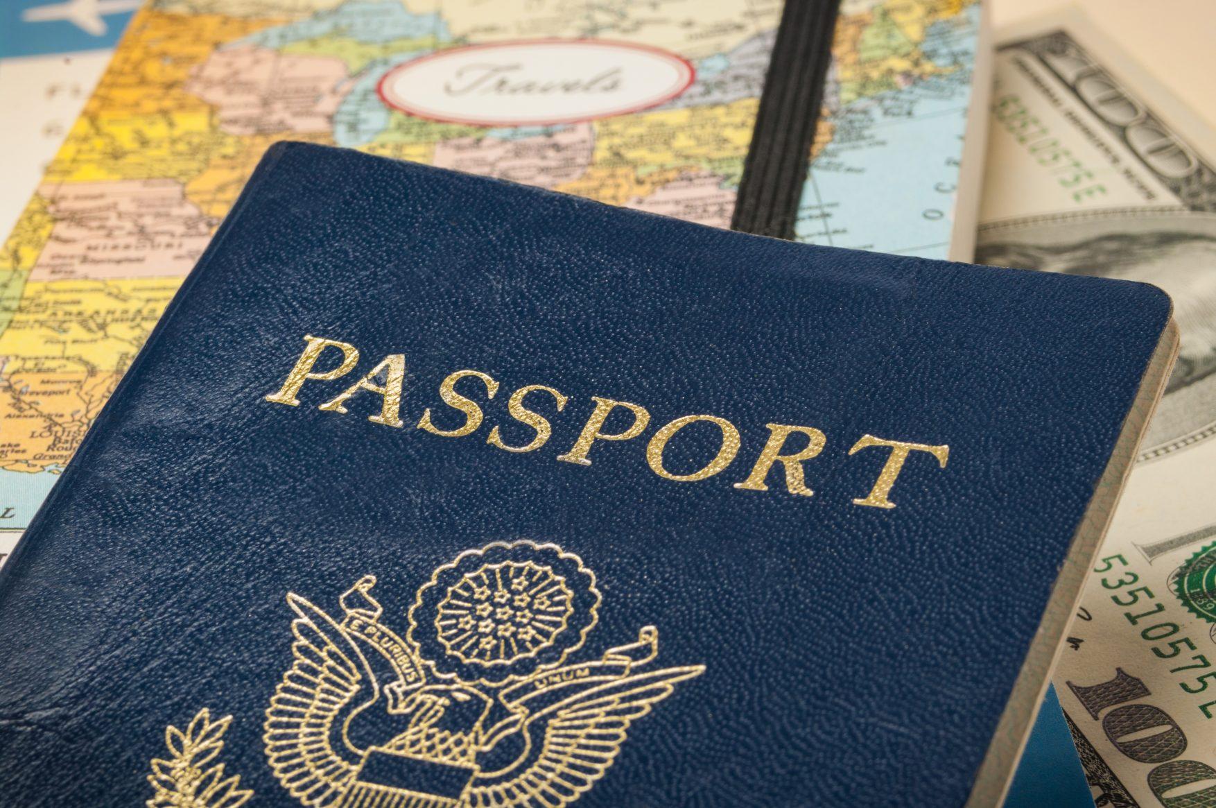 سرویس پاسپورت تلگرام چیست و چگونه کار میکند؟