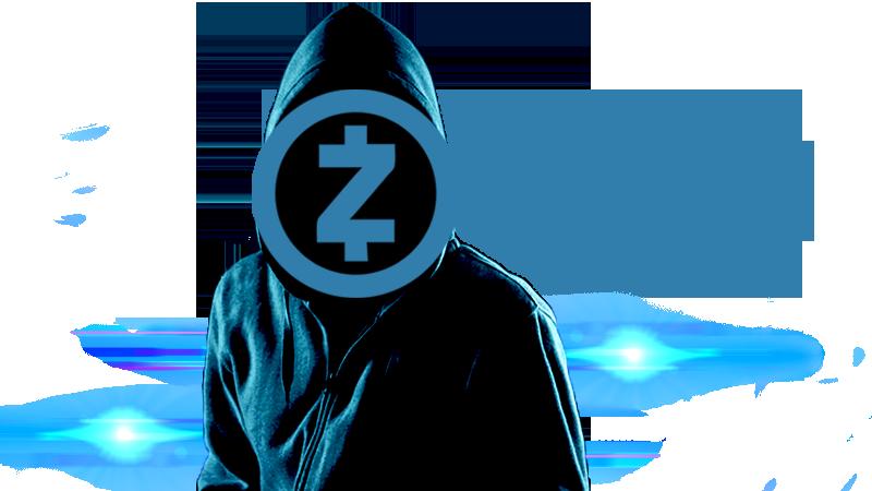 پاسخ به هفت پرسش درباره ارز دیجیتال زیکش (Zcash)