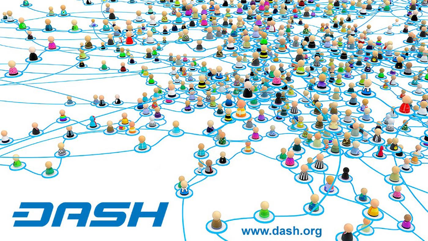 پاسخ به هفت پرسش درباره ارز دیجیتال دش (Dash)